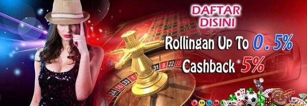 Bermain Live Casino Dadu Online Seru dan Menguntungkan