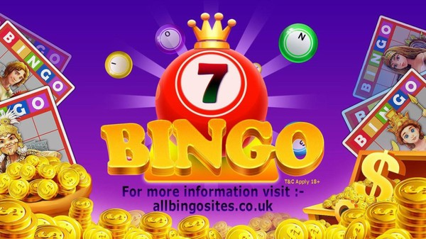 Online Mobile Bingo unveils the top mobile bingo sites loaded with fastest & best mobile bingo fun!
