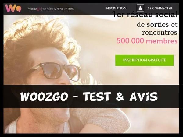 Woozgo - Test & Avis