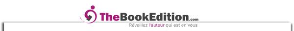 La Vouivre des fontaines de Thierry Ferrand sur TheBookEdition.com