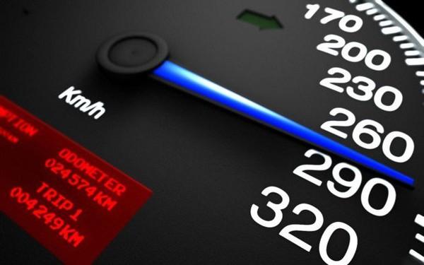 Nouveau record de débit chez Free Mobile suite au lancement de la 5G