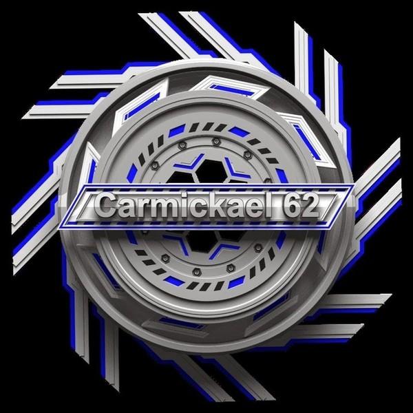 Carmickael 62