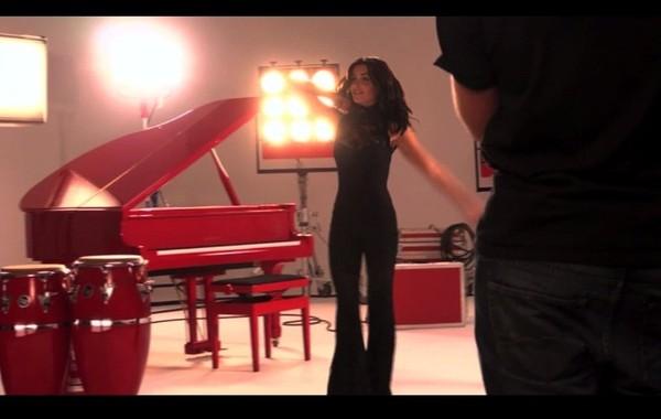 The Voice 2 : la plus belle voix - The Voice 2 : petits délires entre amis dans les backstages !