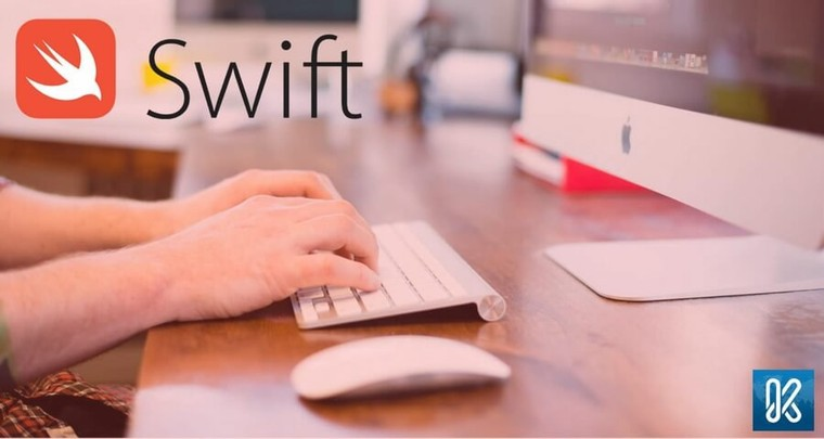 Keep These Points in Mind before Using Swift for App Development | Keyideas
