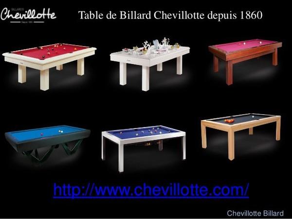 acheter de table billard convertible pas cher et moderne luxe de bi - Billard Table Convertible