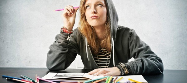 Assignment Help, Dissertation Help, Essay and Coursework Help UK | Elite Assignment