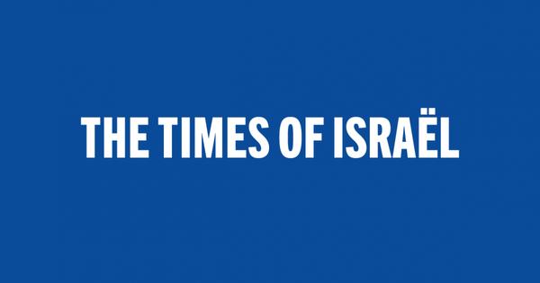 Comores: gaz lacrymogène contre des musulmans violant le couvre-feu | The Times of Israël