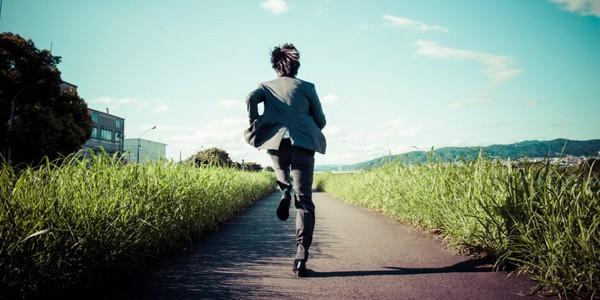 Pourquoi fuir ? – Faites des Disciples