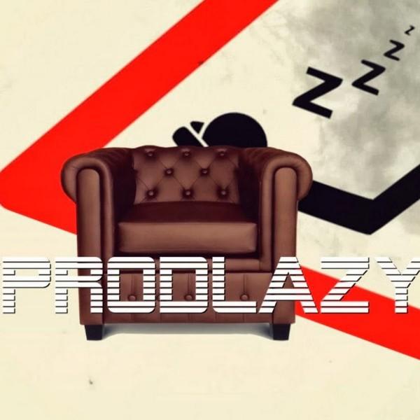 ProdLazy®