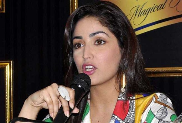 Yami Gautam reacts to Shweta Rohira accusing her of being a 'home-breaker'