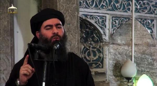 """""""Ce que veut vraiment l'Etat islamique"""". Par Graeme Wood"""
