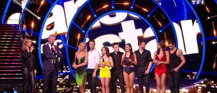 Danse avec les stars 9 : la première célébrité du casting dévoilée, et c'est une bombe ! - actu - Télé 2 semaines