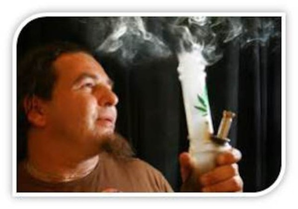 Types of Alternative Smoking Apparatus for Nicotine and Medical Marijuana