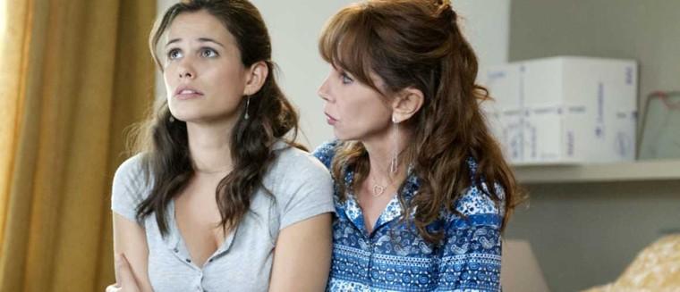 Clem (TF1) : la saison 8 sera diffusée le… - series - Télé 2 semaines