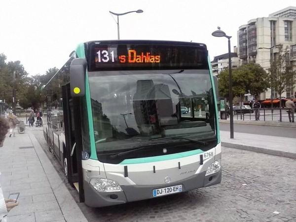 Blog de bus-92