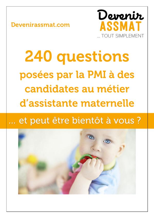liste-questions-entretien-pmi.pdf