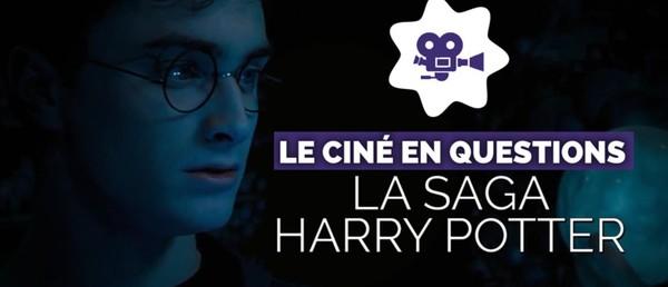 Harry Potter et le prisonnier d'Azkaban (TF1) : on décortique la saga dans notre ciné en questions ! (VIDÉO)