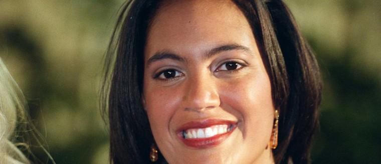 """30 ans de M6. Julie (Loft Story) : """"Le retour de Loana dans la télé-réalité est un peu pathétique..."""""""