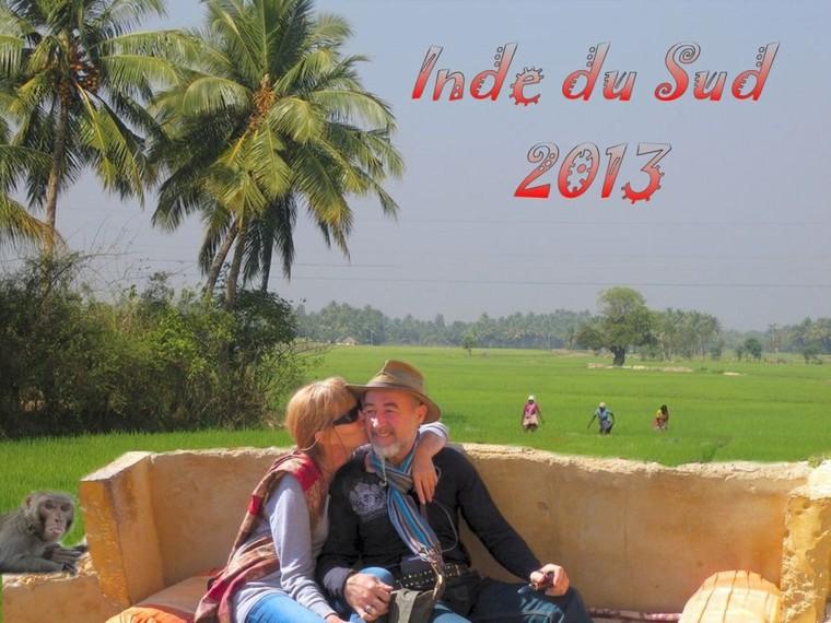 Blog de celyan-inde2