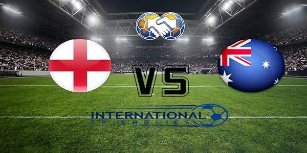 Prediksi ENGLAND vs AUSTRALIA 28 Mei 2016 ~ Berita Poker One