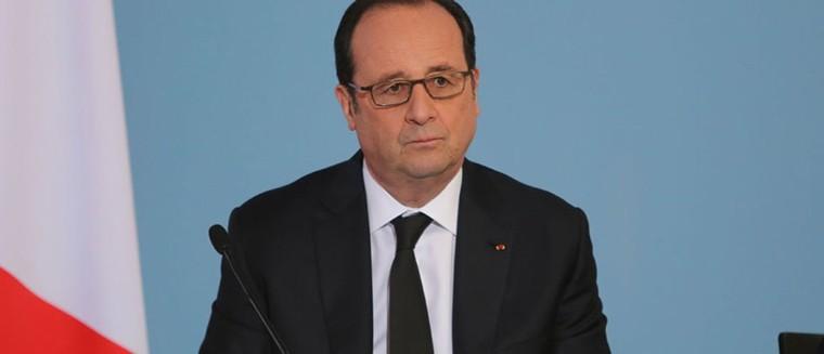 Découvrez l'histoire insolite du sosie belge de François Hollande