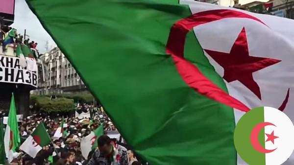 Manifestations en Algérie : Ce que le peuple algérien veut !