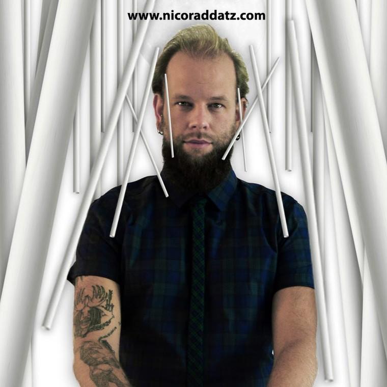 Nico Raddatz