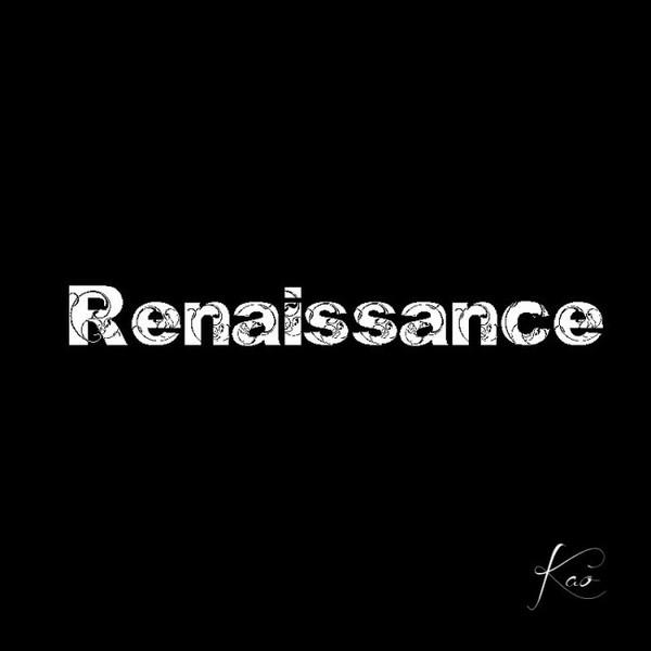 Kao - Renaissance : Album en vente sur UpMyStore !