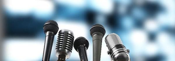 Free Online Radio | Live Online Radio| Live Radio