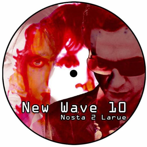 New wave 10