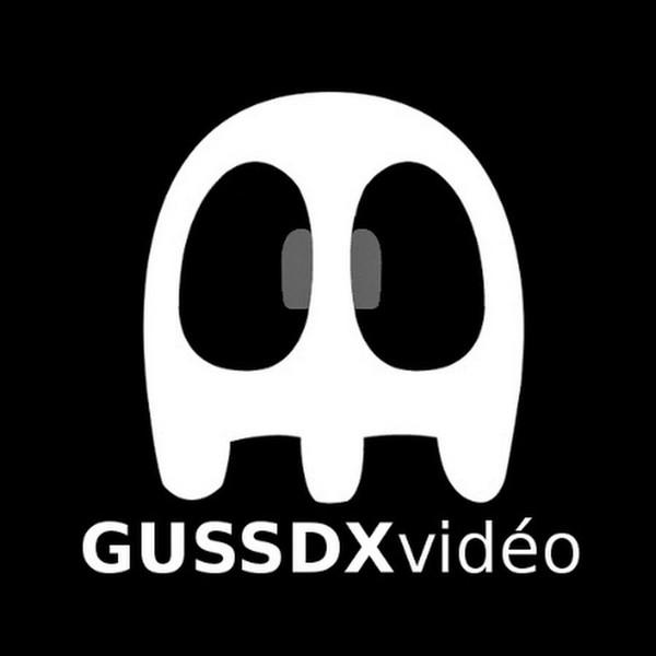 GussDx Vidéos