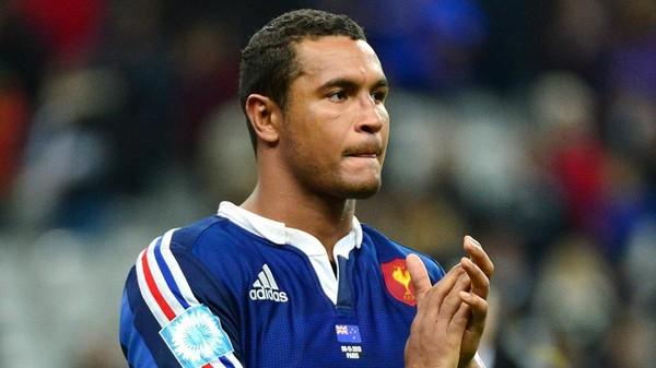 XV de France - Thierry Dusautoir n'était pas au courant de l'arrivée de Blanco - XV de France 2012-2013 - Rugby - Rugbyrama