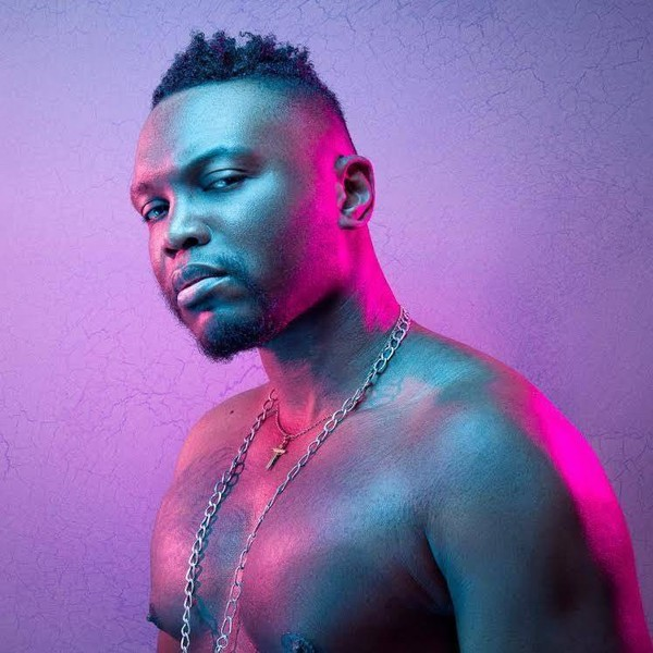 Télécharger N-Zi - Boom Boom Rakatata - Ouaga Showtime - Le Boulevard des Stars d'Aujourd'hui