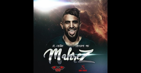 "Listen to songs from the album Mahrez - Single, including ""Mahrez."" Buy the album for $0.99. Songs start at $0.99. Free with Apple Music subscription."