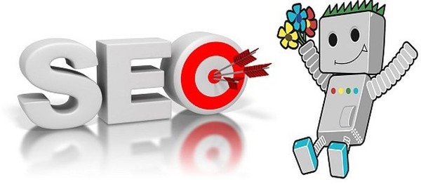 Want to Improve Your Site's Ranking? Follow Some Basic SEO Tips…SEO Melbourne