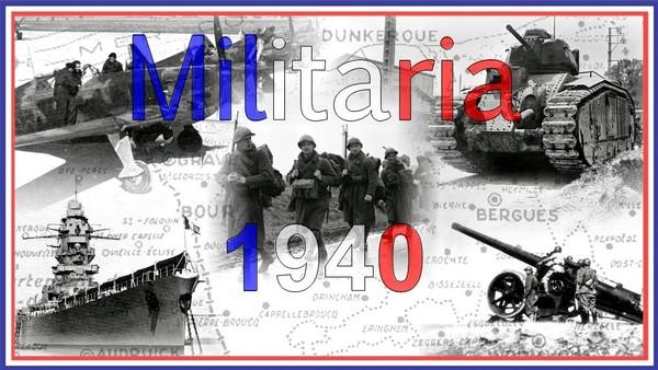 combats du 43e RIm sur l'escaut