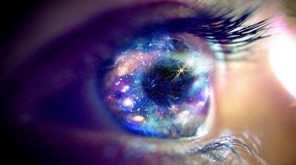 8 Indices que nous sommes en plein éveil spirituel
