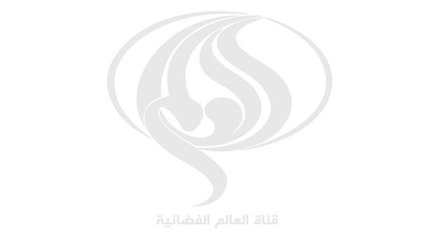 الغارديان: الجريمة الحقيقية داخل السجون المصرية