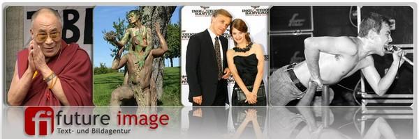 Future Image | Text- und Bildagentur