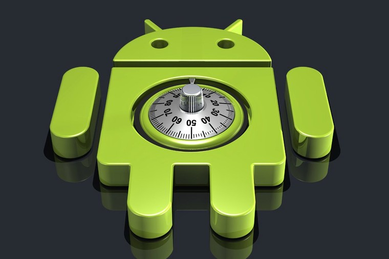 Android Mobile Security: Now Make Your SmartPhone Fully Secured! | Web Mobile Land