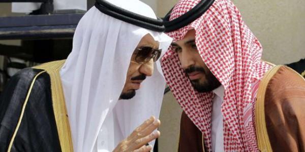 Arabie saoudite : Mohammed ben Salman veut « régler ses comptes avec la partie politisée du clergé » – JeuneAfrique.com