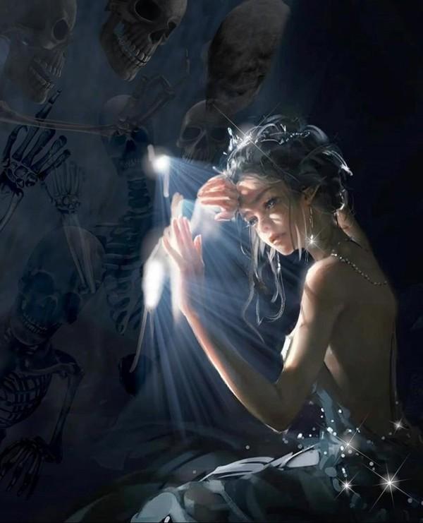 [Video] Ghim của Maum trên astro trong 2020   Hình ảnh, Ảnh ấn tượng, Hình gif