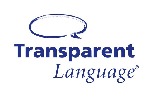 Word of the Day   Transparent Language