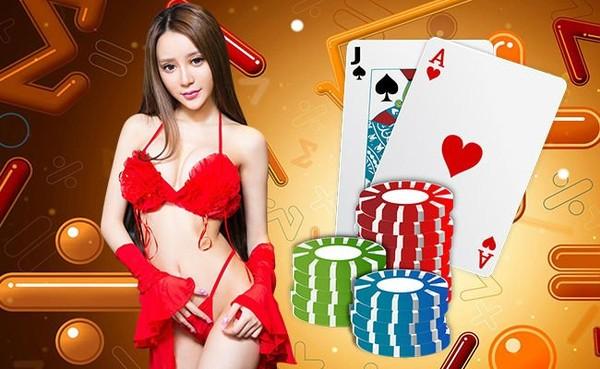 Situs Poker Online Terpercaya Untuk Bertaruh Dengan Aman