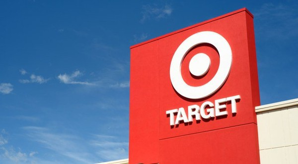 Target is about to change the way you shop forever - Zktube