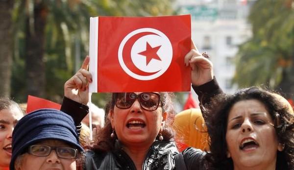 Tunisie: un appel pour que les femmes puissent épouser des non-musulmans