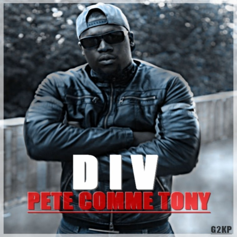 "Preview, buy, and download songs from the album Pété comme Tony - Single, including ""Pété comme Tony,"" and ""Taudis."" Buy the album for $1.98. Songs start at $0.99."