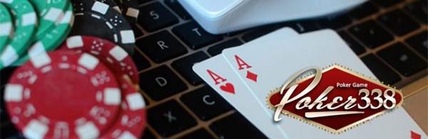 Poker Online Extra Bonus Tahun 2018
