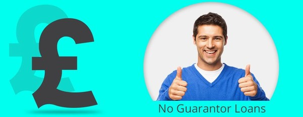 Know Why No Guarantor Loans Are Significant In Temporary Crisis?