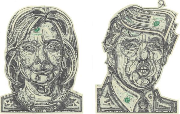 Donald Trump, ¿la oportunidad de un verdaderocambio?